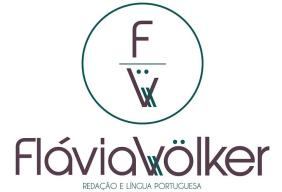 Flavia 2
